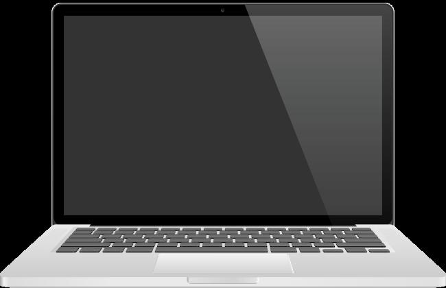 MAC & PC SALES