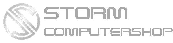 STORM COMPUTERSHOP