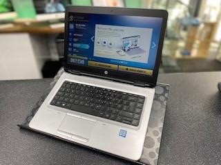HP G2